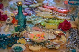 beautiful sealife cookies_small