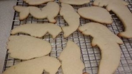 cookie shapes_small