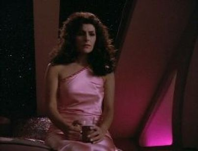 deanna troi pink gown_small