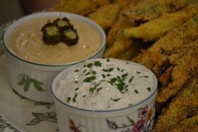 dipping-sauces-for-the-okra_small
