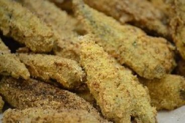 fried-okra_small