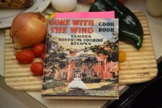 great corn bread recipe_small