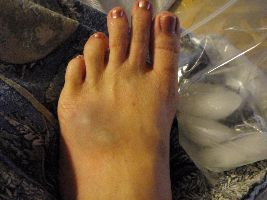 long toes_small