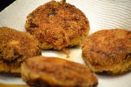 perfect corn meal patties_small