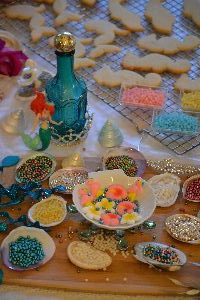 ready to decorate cookies_small