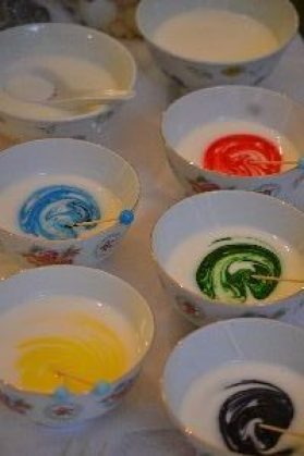 royal icing with food colorings_small