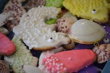 sea cookies_small