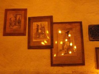Art on the wall_small