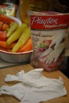 Clean Cuisine gloves_small
