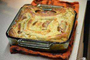 sausage toad in the hole_small