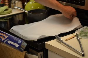 29-replace-the-parchment_small