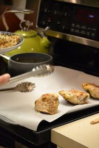 30-now-place-your-chicken-back-on-the-parchment-paper_small
