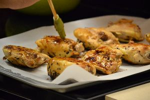 33-add-some-more-marinade_small