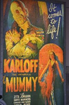 Old Mummy poster_small