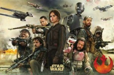 rogue-one-stars_small