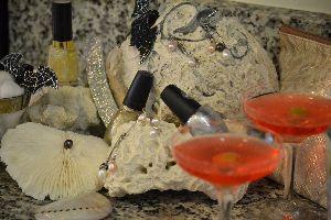 drinks and polish option_small