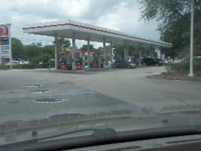 need to stop for gas_small