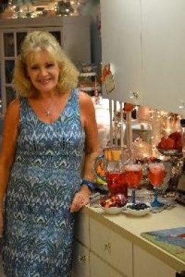 julies-mermaid-drink_small