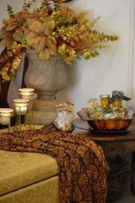 more Thanksgiving take home gifts_small