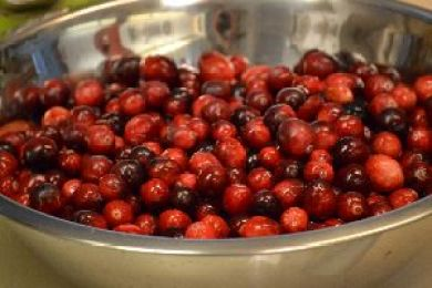 the-cranberrys-washed-and-ready_small