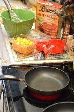 100 pancake mix ingredients_small
