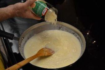 29 adding Parmesan cheese_small