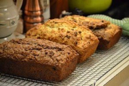 3 loaves of Irish Soda Bread_small