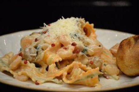 44 Gordons pasta plate_small
