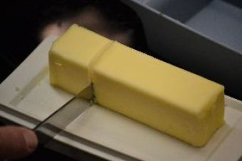 5 margarine_small
