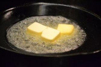 8 melt the butter_small