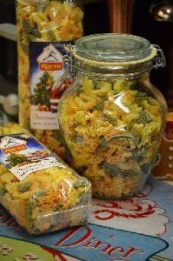 Christmas Pasta_small