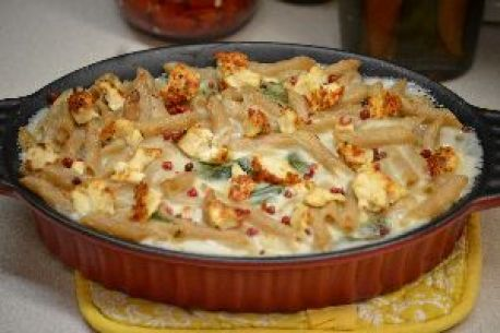 Julies Spinach Mac N Cheese_small