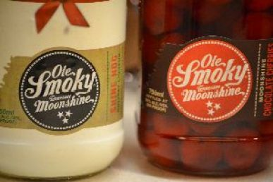 Moonshine Tennessee_small