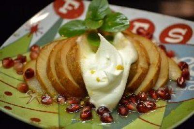 Pear dessert_small