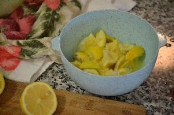 lemon rind and juice_small