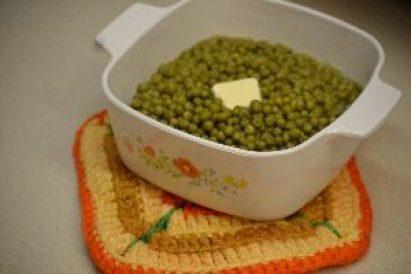 pass the peas_small