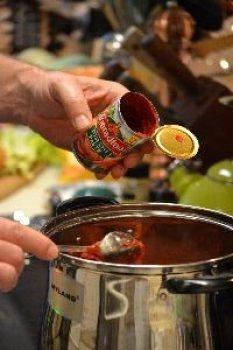 13 tomato paste_small