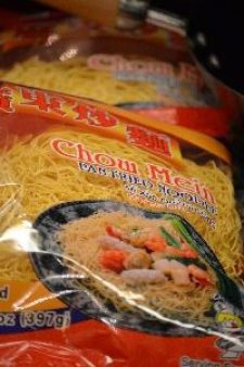 2 noodles pan fried_small