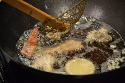 23 tempura_small