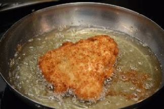 33 frying all the breasts_small