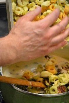 63 adding the pasta_small