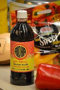 Aloha soy sauce_small