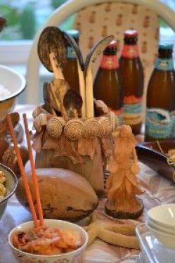 Coconut utensils_small