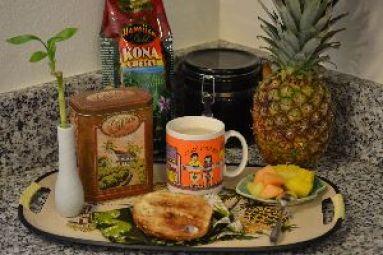 Condo Breakfast_small