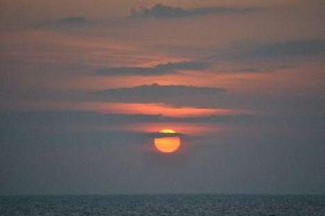 Condo Sunset_small