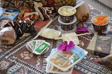 Hawaiian plate lunch_small