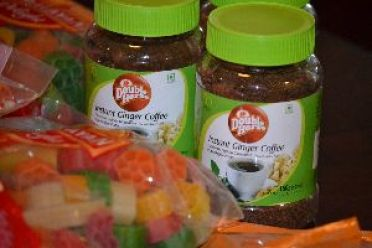 Instand Ginger Coffee_small