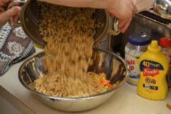 MS 12 adding the macaroni_small