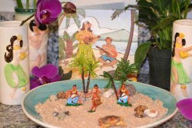 My vintage Hawaiin remake._small