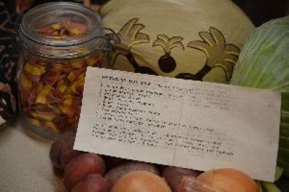 Our Hawaiian Portuguese soup recipe_small